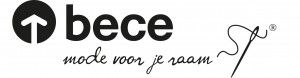 Bece logo Amsterdams vloerencentrum