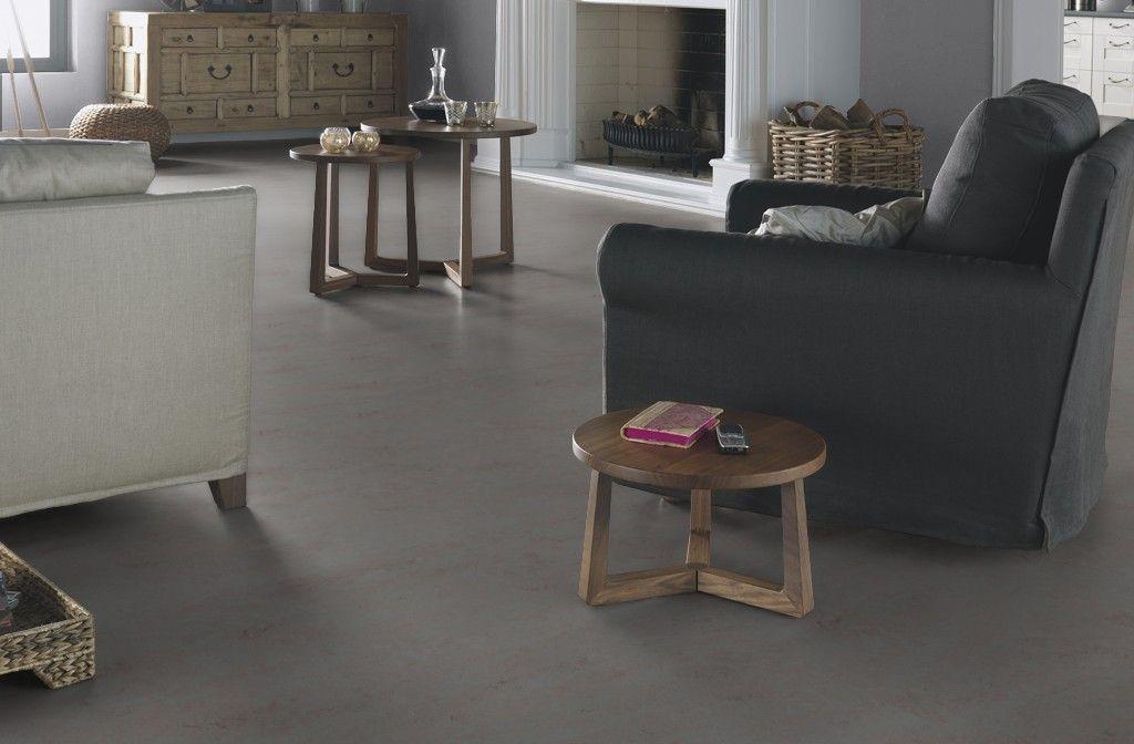 Linoleum Vloer Onderhoud : Linoleum vloer amsterdams vloeren centrum