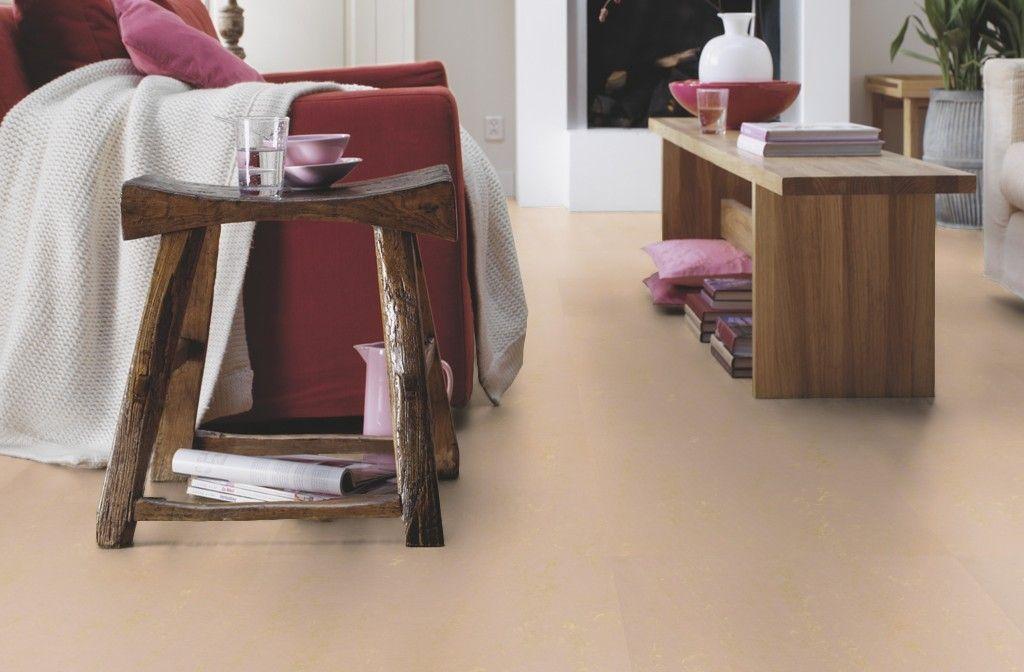 Marmoleum Vloer Verven : Linoleum vloer amsterdams vloeren centrum