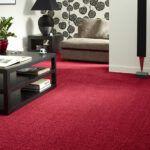 tapijt soort
