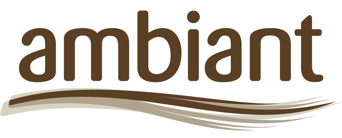 Ambiant logo Amsterdams Vloerencentrum