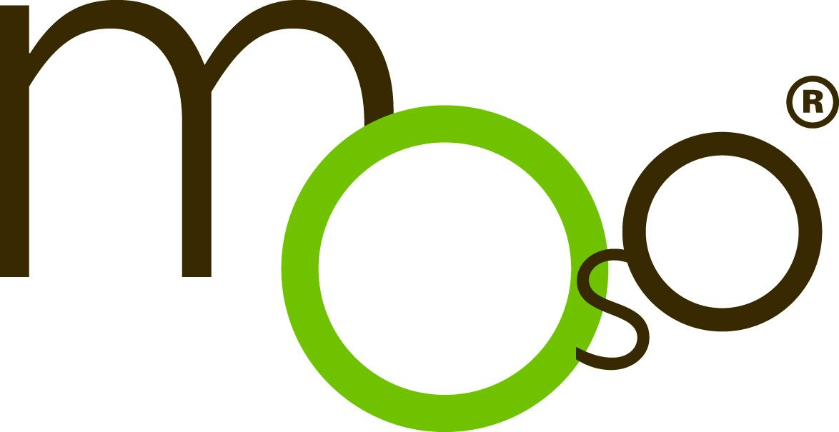 Moso logo Amsterdams Vloerencentrum