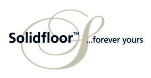 Solidfloors logo Amsterdams Vloerencentrum