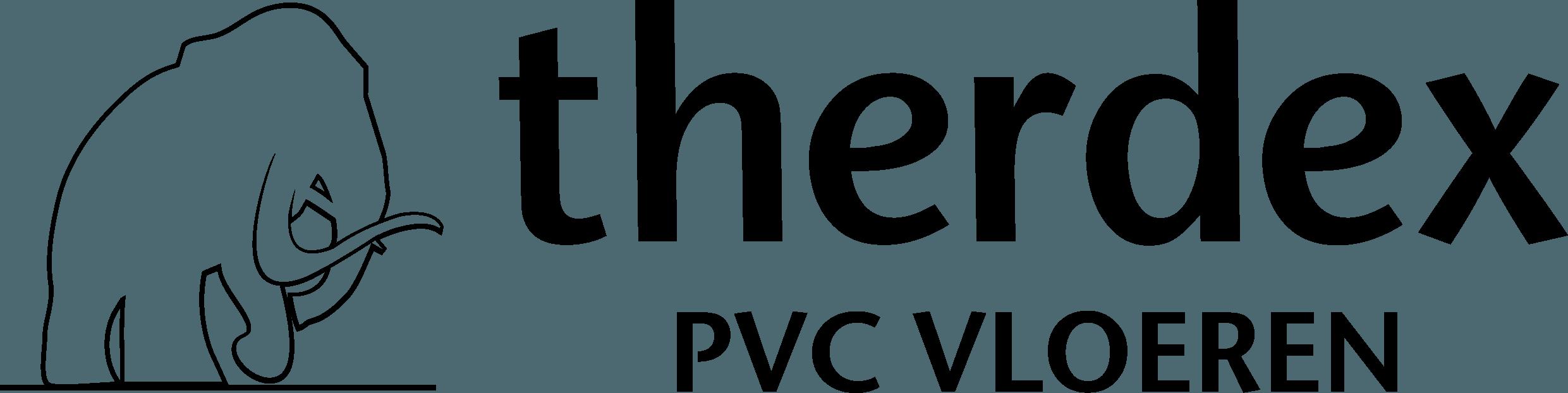 Therdex logo Amsterdams Vloerencentrum