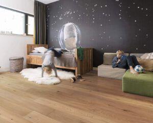 Solidfloor inspiratiebeelden Amsterdamsvloerencentrum 3